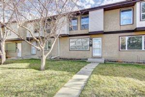 #64 630 SABRINA RD SW, Calgary