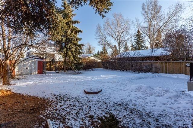 14523 DEER RIDGE DR SE, Calgary