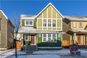 675 NEW BRIGHTON DR SE, Calgary