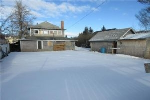 5129 51 ST , Olds