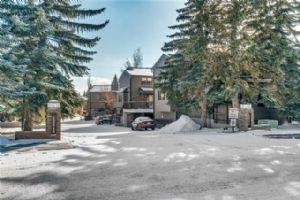 #1403 3240 66 AV SW, Calgary
