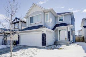 37 Brightonwoods GR SE, Calgary