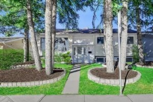 6051 LAKEVIEW DR SW, Calgary