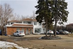 618 EAST CHESTERMERE DR , Chestermere