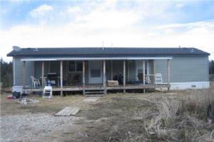 HWY 22  , Rural Clearwater County