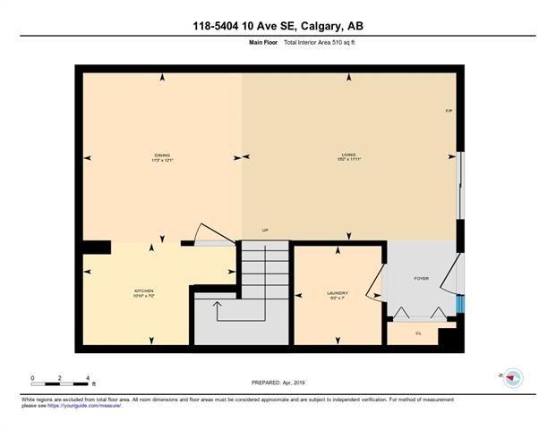 Listing C4240999 - Large Photo # 28