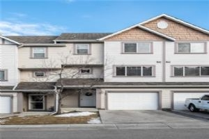 155 EVERHOLLOW HT SW, Calgary